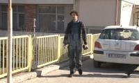 Разложкият съд осъди Явор Бахаров на една година затвор