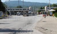 Един месец ад при преминаването на ГКПП-Кулата –Промахон заради ремонт