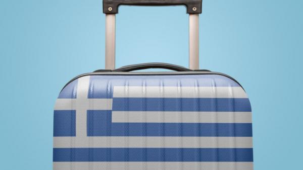 Гърция удължи срока на ограниченията за влизане в страната