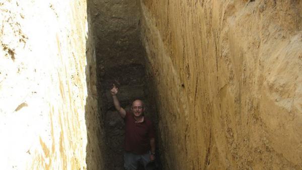 Археолозите се връщат на Хераклея Синтика след като получиха обещаното финансиране от правителството