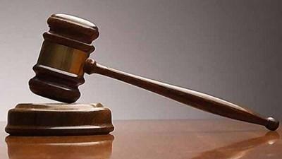 Изнасилвач влиза в затвора за  4 –ри години