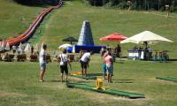 Ски зона Банско открива летния сезон на 30 юни с десетки атракции за туристи и деца