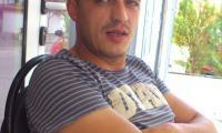 Касапница в Гоце Делчев,  един убит, а друг бере душа в болница