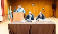 В Банско одобриха проекти за саниране,рехабилитация на градския парк и спортни площадки