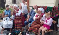 В Банско за четвърта година откриват успешния формат Традиции и изкуство