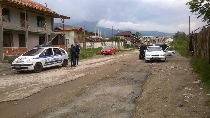 Съдят Пульо от Петрич, убил съседа си заради кавга за детска топка
