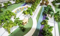 След години чакане,  стартира мегапроектът за градски парк на Петрич