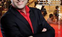 Руслан Мъйнов с концерт в Дома на културата Сандански