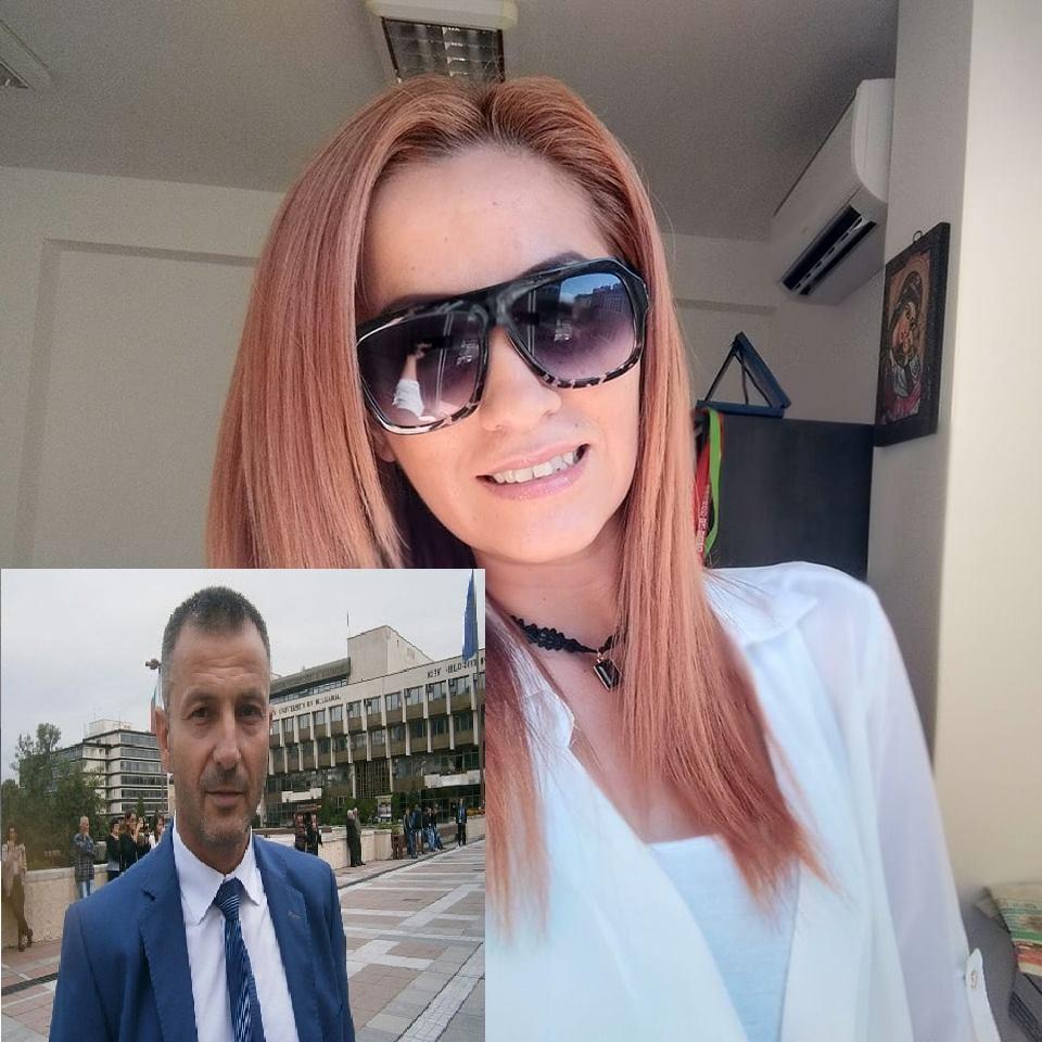 Съдът въздаде справедливост, журналистката Мариета Димитрова спечели дело, заведено от общинския съветник Андон Тодоров