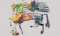 Юбилейна изложба събира художници от Благоевград