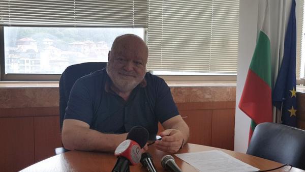 40 деца и младежи със специални потребности от Благоевград ще учат, език, компютри и занаяти по проект
