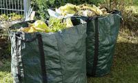 Банско стартира разделно събиране на зелени отпадъци