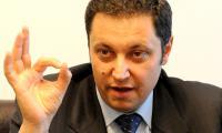 Яне Янев избухна: Моделът Котев е продължение на управлението на моделаТотев в Сандански