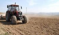 Изготвиха регистрите за ползване на земеделски земи в община Симитли