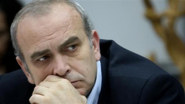 Костадин Паскалев: В България пари има, но за политиците