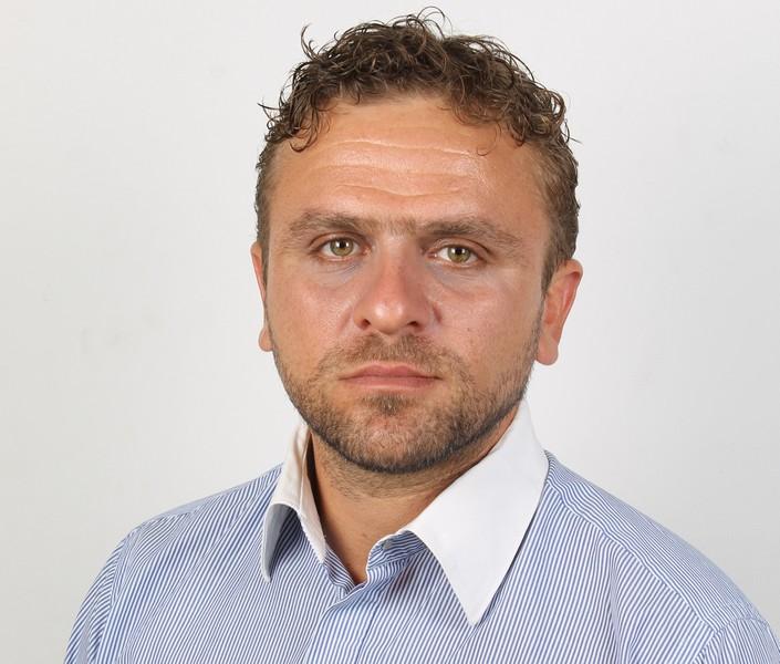 Николай Божков - лидер на НФСБ: ПАТРИОТИТЕ СА ВТОРА ПОЛИТИЧЕСКА СИЛА В БЛАГОЕВГРАДСКО