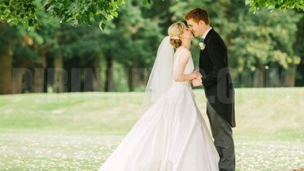 Суеверия! Наплив за сватби и кръщенета на датата  18.08.2018