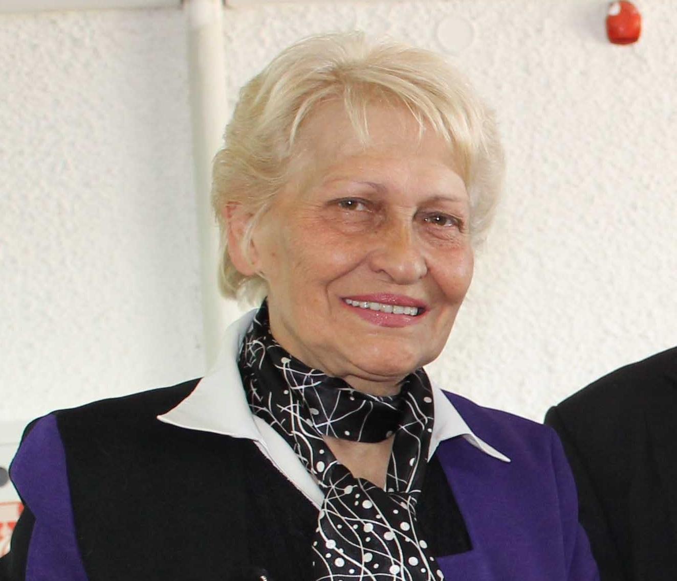 Иванка Лалева: В страната на  щастливите крокодили  най-лесно е да умреш!