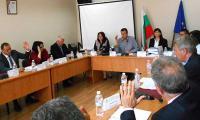 Скандално! Водна асоциация в Пиринско не се учреди, но има структура и чиновници с 55 хиляди лева бюджет