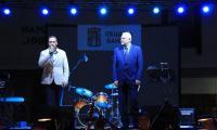 Хиляди на Банско Опера фест, зам.министъра на културата и кмета откриха събитието