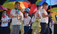 Хиляди празнуваха на младежки събор в Крупник