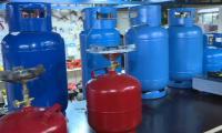 Стартират масирани проверки на пълначни станции и пунктове за зареждане на газови бутилки