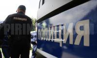 Арестуваха варненец ограбил хотел в Банско,задигнал каса с 40 хиляди лева