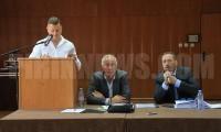 Община Банско - финансово стабилна и с увеличени  собствени приходи