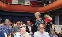 БСП в Банско : Неприемането на плана за НП  Пирин  не защитава българските интереси
