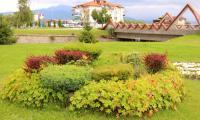 Република Индонезия открива консулство  в град Банско