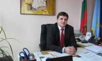 Кмет на община Струмяни Емил Илиев: Честит първи учебен ден!