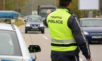 В Петрич масово шофират дрогирани