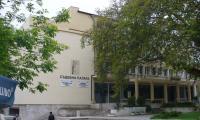 Провали се мярката на обвиняемите за Роженския манастир,всички съдии си дадоха отвод