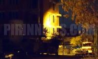 Отново трагедия в Благоевград, млад мъж падна от 5-етаж на новострояща се сграда